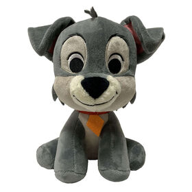 Disney: Cute Pets Plush - Tramp