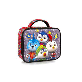 Heys Kids Lunch Bag - Top Wing