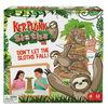 Kerplunk Sloths