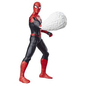 Spider-Man: Far From Home Action Figure Toy