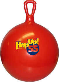 Hop Up 55 - Hopper