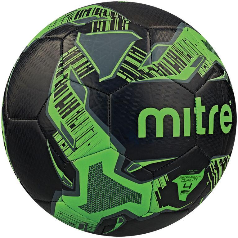 Ballon De Soccer #4 De Mitre