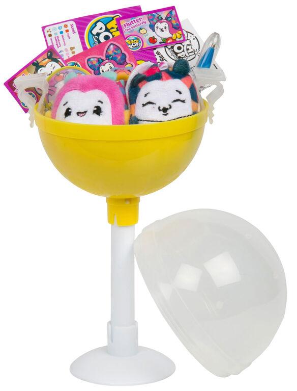 Pikmi Pops Season 3 Surprise Pack