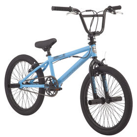 Mongoose Sion Ol Bike - 20 inch