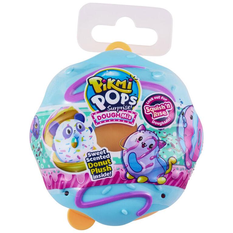 Pikmi Pops DoughMis Single Pack
