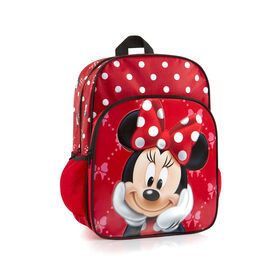 Heys Kids Core Backpack - Minnie