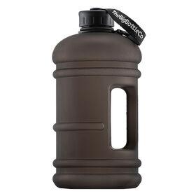 The Big Bottle Co - Double Black