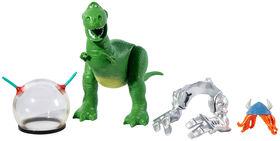 Disney/Pixar Toy Story 25th Anniversary Rex