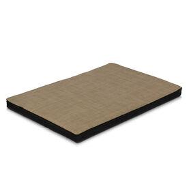 Gen7 Pets Cool-Air Pad Medium - Sand
