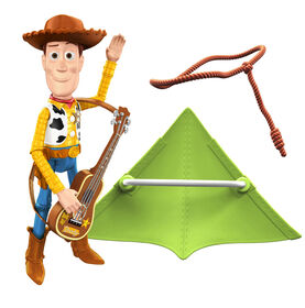 Disney/Pixar Toy Story 25th Anniversary Woody