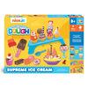 Nick Jr Ready Steady Dough - Coffret Supreme Ice Cream - Notre exclusivité
