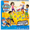 PAW Patrol - Jeu Mission: Rescue