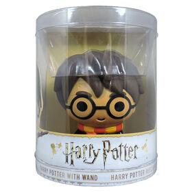 """Harry Potter 4"""" Vinyl Figures -  Harry Potter"""