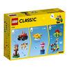 LEGO Classic Ensemble de briques de base 11002