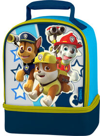 Thermos - Paw Patrol - Sac a Lunch