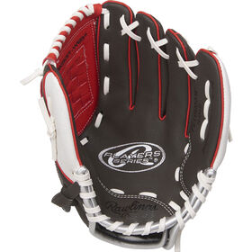 "Rawlings Junior Pro Lite Glove 105"" - Left Hand Throw"