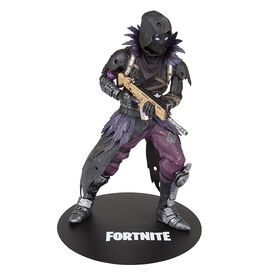 Fortnite Raven 11 inch Action Figure