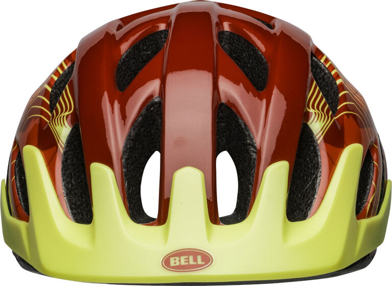Child Cadence Wired Helmet