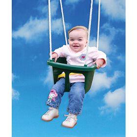 KidKraft Child Swing