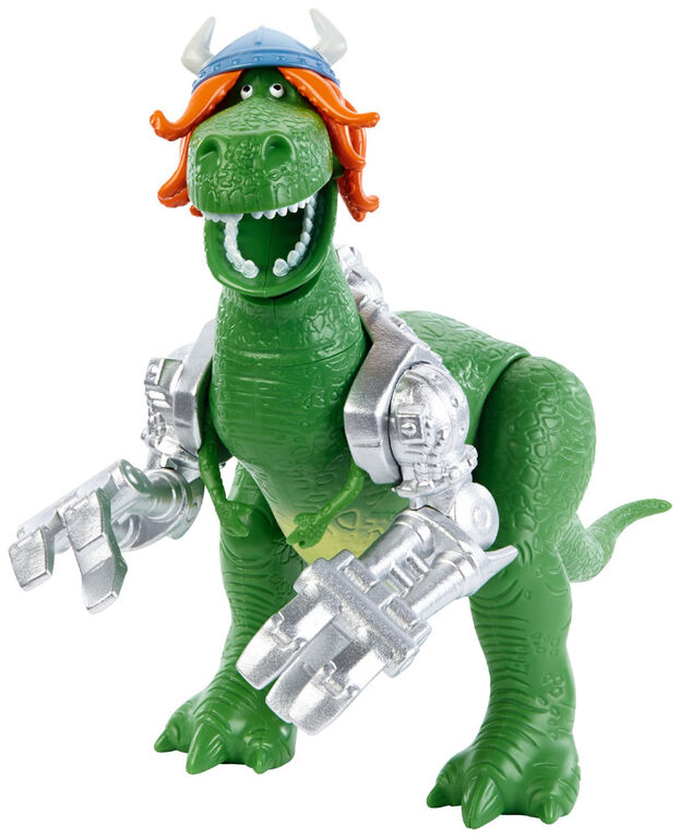 Disney/Pixar Toy Story 25th Anniversary Rex