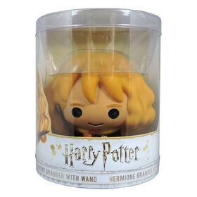 """Harry Potter 4"""" Vinyl Figures - Hermione Granger"""