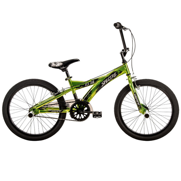 Huffy Spectre Bike - 20 inch - R Exclusive
