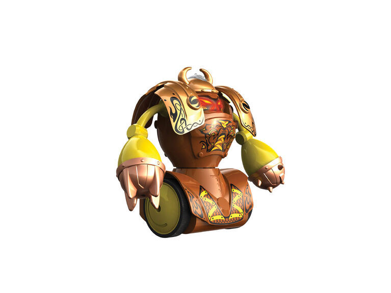 Robo Viking Kombat: Pack Double
