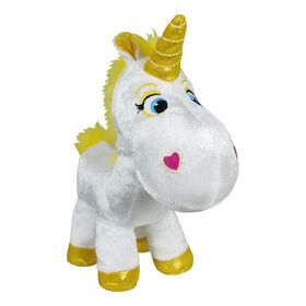 Toy Story 4 - Buttercup Plush