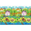 Dwinguler Playmat large Fairy Tale