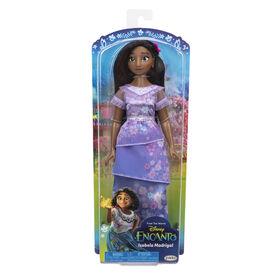Encanto Isabela Fashion Doll