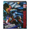 Transformers Generations War for Cybertron: Earthrise Leader WFC-E24 Sky Lynx
