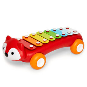 Skip Hop Explore & More Xylophone - Fox