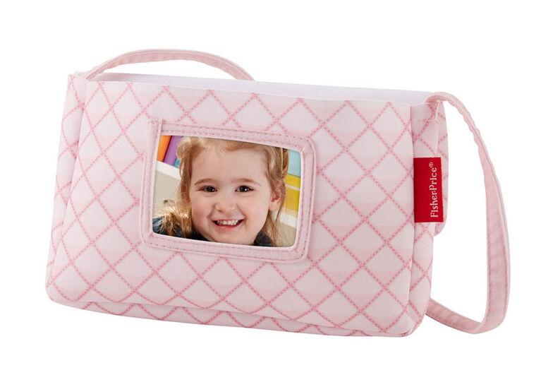 Strut 'n Style Bag
