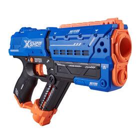 Zuru X-Shot Chaos Meteor