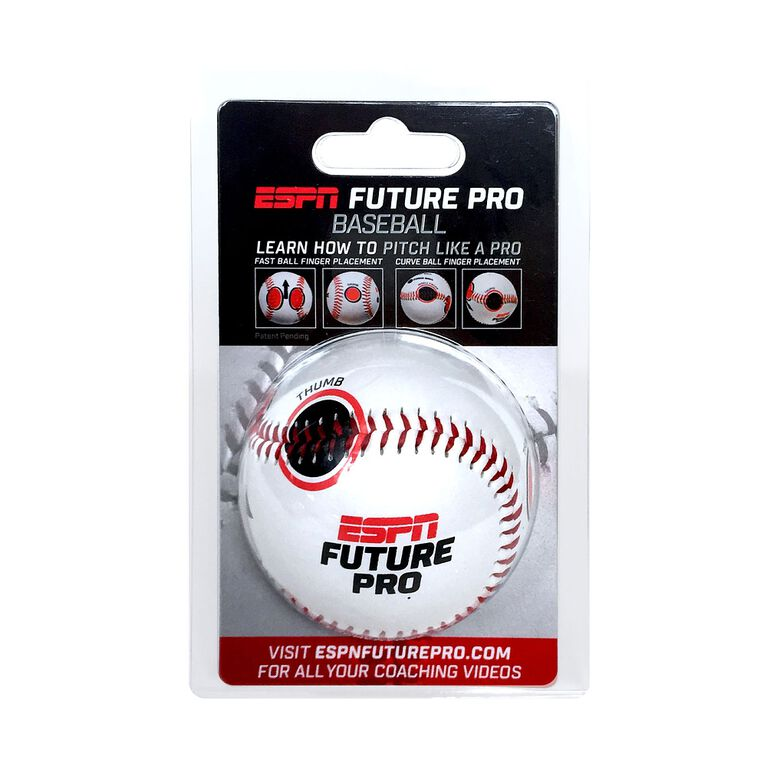 ESPN Future Pro Baseball