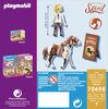 Playmobil - Rodeo Abigail
