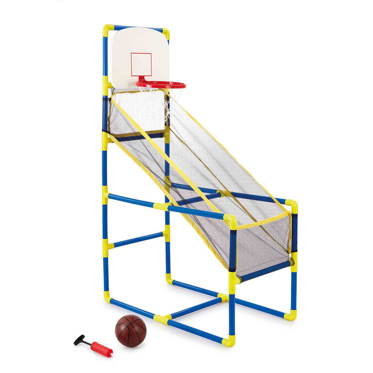 Out and About Junior Shoot Out Basketball Game - R Exclusive