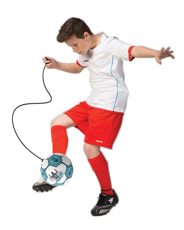 Messi Training Ball - English Edition