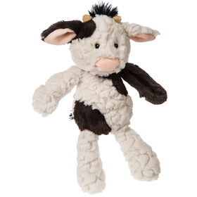 Mary Meyer Putty Nursery - Vache 11 po