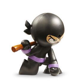 Fart Ninja Skink Foo
