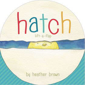 Hatch Lift A Flap
