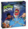 PlayMonster - Drone Home - English Edition