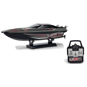 Fast Lane XPS Storm Seeker RC Speed Boat