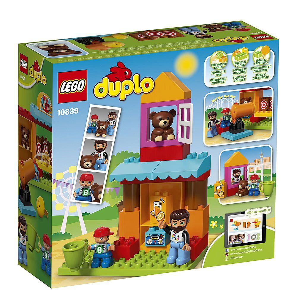 Lego Lunch Bouteille de Boissons 4 Différentes Couleurs Lego Tête