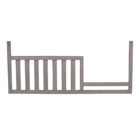 Sanibel Toddler Guard Rail - Moon Dust - R Exclusive