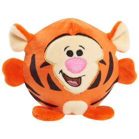 Disney Classics Slo Foam Plush Tiger