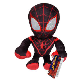 """Marvel Plush 11"""" - Kid Arachnid"""