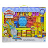 Play-Doh Kitchen Creations Ultimate Barbecue Set - R Exclusive