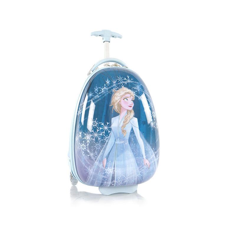 Heys Bagages Enfants - Frozen 2