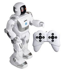 YCCO - Program A Bot X